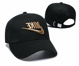 Nike Cap Adjustable Snapback Hat