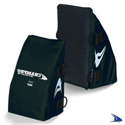Champro Catcher's Knee Support
