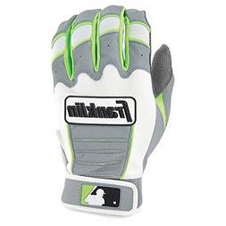 Franklin CFX Pro Custom Baseball/Softball Batting Gloves