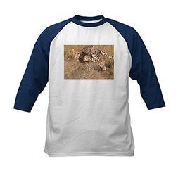 cheetah move baseball jersey