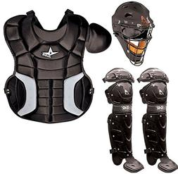 All Star Player's Series CK912PS Youth Catchers Gear Set - B