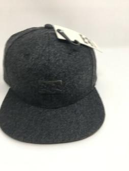 Billabong Classic baseball cap All Day Snapback