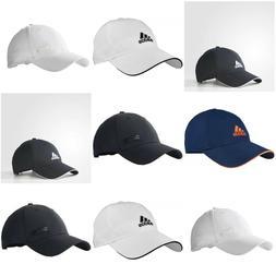 Adidas Classic Mens Baseball Climalite Caps Hats Metal Sport