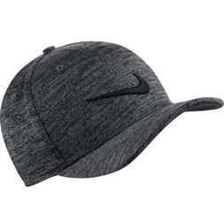 Nike Classic99 Cap / Hat NEW Adjustable Dri-Fit Aerobill Gre