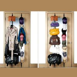 Clothes Bag Baseball Cap Hats Holder Rack Organizer Storage