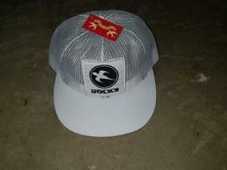 INNES Clothing Co Baseball Cap Trucker Hat Patch Logo Snapba