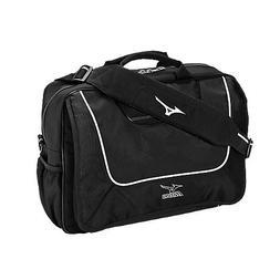 Mizuno Coaches Briefcase