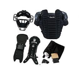 MacGregor MacGregor Complete Umpire Pack