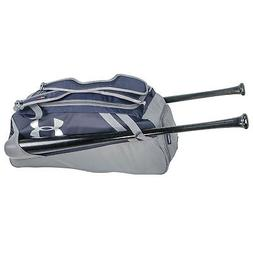pretty nice 1310f 671d7 Under Armour Converge Mid-Size Baseball Softball Backpack Du