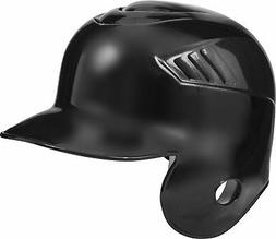 Rawlings Coolflo Single Flap Batting Helmet for Right Handed