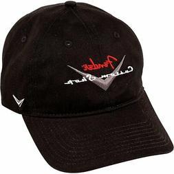 Fender Custom Shop Baseball Hat - One Size Fits All