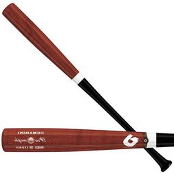 DeMarini D243 Pro Maple Composite Baseball Bat - 2008 Model