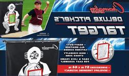 Champion Sports Deluxe Pitchers Target