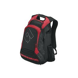Wilson Sports DeMarini NVS Backpack SCN