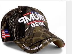 Donald Trump Make America Great Again Half Mesh Snapback Hat
