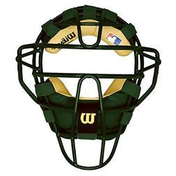 Wilson Dyna-Lite Catchers Face Mask