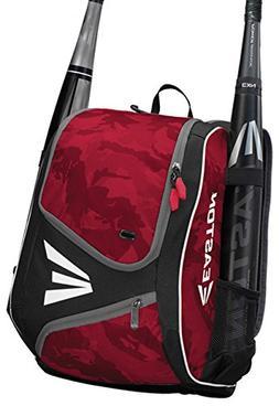 E110YBP Carrying Case  for Baseball Bat - Black