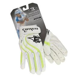 Easton Synergy Fastpitch Series Adult Female Batting Glove -