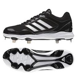 adidas Excelsior Low Men's Metal Baseball Cleats