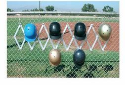 BSN Sports Expando Helmet Rack