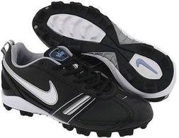 Nike Womens Fastpitch Keystone Cleats Size 5
