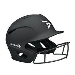 Easton Girls Fastpitch Softball Batting Helmet Prowess Grip