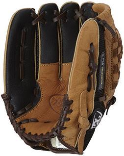 Louisville Slugger 11-Inch FG Genesis Baseball Infielders Gl