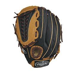 Louisville Slugger 12-Inch FG Genesis Baseball Infielders Gl