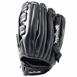 MacGregor Fielder's Glove, Right Hand Thrower, Youth