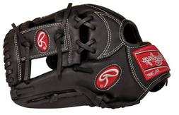 Rawlings Game Series Gold Glove with Pro-I Web, Right Hand T