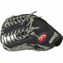 Rawlings Gamer G6019BGFS baseball 12.75 inch RHT right hand