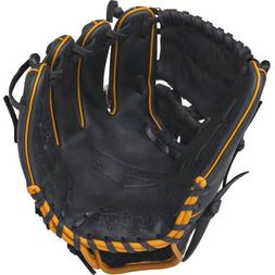 "Rawlings Gamer 12"" P/Inf Conv/2-Piece Glove"