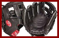 Rawlings Gamer Series Baseball Training Glove, Regular, Sing