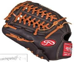 Rawlings Gamer XP GXP1150MO Baseball Glove 11.5 inch