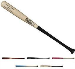 Louisville Slugger WTLW3AMIXB16 32 Inch Genuine Series Ash Wood Baseball Bat
