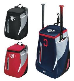 Louisville Slugger Genuine Stick Pack Baseball/Softball Back