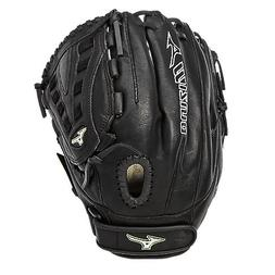 Mizuno GMVP1229P MVP Prime Fast Pitch Softball Fielder's Mit