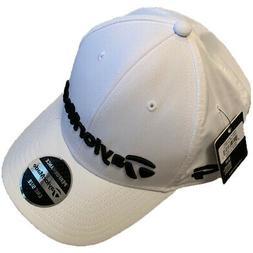 TaylorMade Golf Tour Radar M3 M4 Adjustable Hat Cap - Tour M