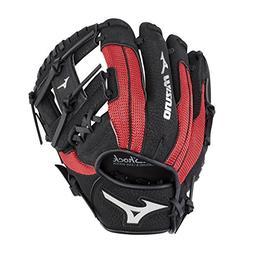 Mizuno GPP1000Y3RD Prospect Series PowerClose Baseball Glove