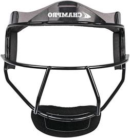 Champro The Grill Defensive Fielder's Facemask