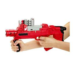 Halo UNSC SMG Blaster BOOMco Available now!
