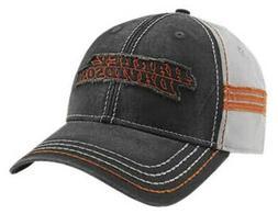 Harley-Davidson® Men s Restored Baseball Cap | Heavy Was