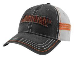 Harley-Davidson® Men's Restored Baseball Cap BCC29880