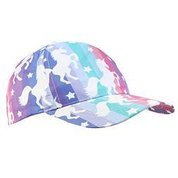 Liliane Hats for Girls Girl Hats Kids Hats Girls Cap for Gir