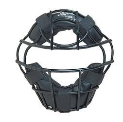 Champion Sports Heavy-Duty Youth Catcher's Mask