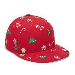 Riorex Hip hop caps Fashion Animal Embroidery Baseball Cap f