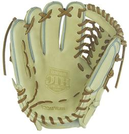 """Marucci Honor the Game Series T-Web Infield Gloves , 11.50"""","""