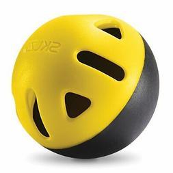 SKLZ Impact Balls - Heavy-Duty, long lasting limited flight