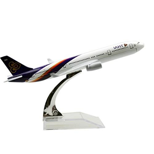 1 400 thai airways a330