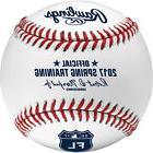 1 new Rawlings Official Major League Baseball 2017 Spring Tr